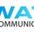 Watts Communications Inc