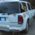 Recon Cab Company