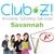 Club Z! In-Home Tutoring of Savannah