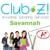 Club Z! In-Home Tutoring of Savannah