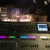AD Audio Pro