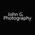 John G. Photography