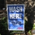 5 Star Car Wash & Detail Centers