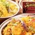 Bollywood Grill & Bar