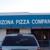 Arizona Pizza Company