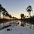 FinAtics Inshore Fishing Charters
