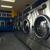 Las Vegas Coin Laundry #5