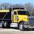Ed Wilson Trucking Inc