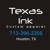 Texas Ink Custom Apparel