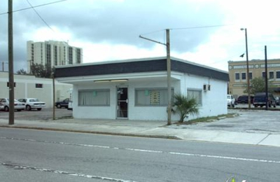 Lee Bail Bonds Inc - Tampa, FL
