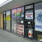 Kim Pacific Martial Arts Supplies - Hayward, CA
