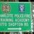 Charlotte-Mecklenburg Police