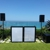 Florida DJ Services - djTonyChen