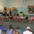 Gymnastics & Cheerleading Acad