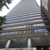 Guardhill Financial Corp