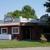 Casale's Tavern & Motel