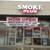 Smoke Plus