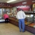Johnson's Bakery