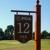 St. Lucie Trail Golf Club