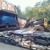 Usa expert junk and scrap cars