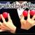 Drakeley Magic