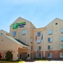 Holiday Inn Express & Suites DALLAS PARK CENTRAL NORTHEAST
