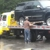 Around the Clock Towing & Recovery
