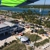 Inlet Grill & Beachfront Inn