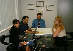Chaiban Engineering Consultants Inc - Fort Lauderdale, FL