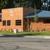 Woodhaven Veterinary Clinic