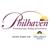 Philhaven
