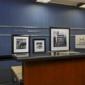 Hampton Inn Lexington South-Keeneland/Airport - Lexington, KY
