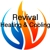 Revival Heating & Cooling