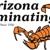 Arizona Exterminating Co.