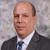 Allstate Insurance: Joseph Zullo