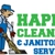 Happy Cleaning & Janitorial Services