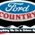 Ford Country