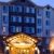Staybridge Suites MILWAUKEE AIRPORT SOUTH