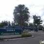 Little Scribblers Academy - Fort Lauderdale, FL