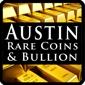Austin Rare Coins & Bullion - Austin, TX