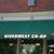 Riverwest Cooperative