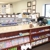 Lily's Pharmacy of Johns Creek