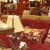 East Main Furniture