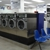 Queen City Coin Laundry- Milford