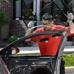 Safelite AutoGlass - Charleston