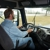 Roadmaster Drivers School