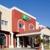 Holiday Inn Express & Suites BRADENTON WEST