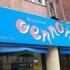 Gennaro Restaurant