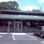 Tate's Pizzeria & Sports Bar