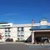 Holiday Inn Express & Suites COLBY